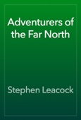 Adventurers of the Far North