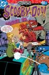 Scooby-Doo 1997- 68