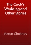 The Cooks Wedding And Other Stories