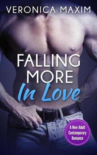 Falling More in Love