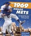 1969 Miracle Mets