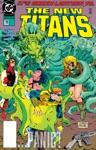 The New Titans 1994- 116