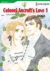 Colonel Ancrofts Love 1 Harlequin Comics
