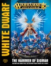 White Dwarf Issue 83 29th August 2015 Tablet Edition