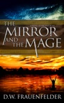 The Mirror And The Mage