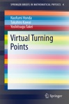 Virtual Turning Points