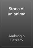 Ambrogio Bazzero - Storia di un'anima artwork