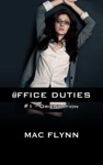 Office Duties 1 Demon Paranormal Romance