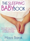 The Sleeping Baby Book