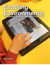 Enabling Environments A Computing Curriculum Beginning In The Early Years