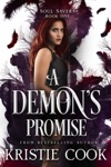 A Demons Promise