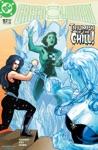 Green Lantern 1990- 157