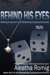 Behind His Eyes Truth