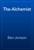 Ben Jonson - The Alchemist artwork