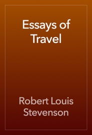 popular books travel and adventure go a book essays of travel