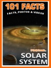 101 Facts Solar System