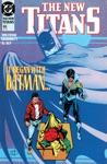 The New Titans 1984- 65