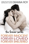 The Forever Series The Complete Collection