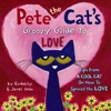 Pete The Cats Groovy Guide To Love