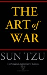 The Art Of War Chiron Academic Press - The Original Authoritative Edition