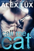 Similar eBook: Call Me Cat