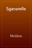 Molière - Sganarelle artwork
