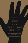 The Ferguson Report