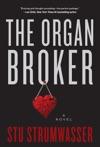 The Organ Broker