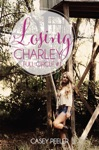 Losing Charley