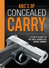 ABCs Of Concealed Carry