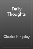 Charles Kingsley - Daily Thoughts artwork