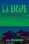 LA Escape