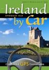 Ireland By Car