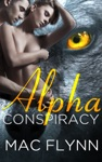 Alpha Conspiracy Alpha Blood 2