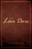 Similar eBook: The Love Dare
