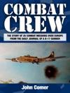 Combat Crew