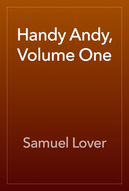 handy andy inc Why 6discuss the pros and cons to allowing handy andy trash compactors to be sold only through licensed retailers (ie, factory distributors would no longer be.