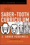The Saber-Tooth Curriculum Classic Edition