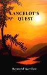 Lancelots Quest