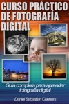 Curso Prctico De Fotografa Digital