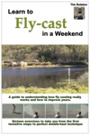 Learn To Fly-Cast In A Weekend
