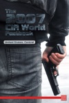 The 2007 CIA World Factbook