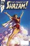 The Power Of Shazam 1995- 4