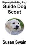 Guide Dog Scout
