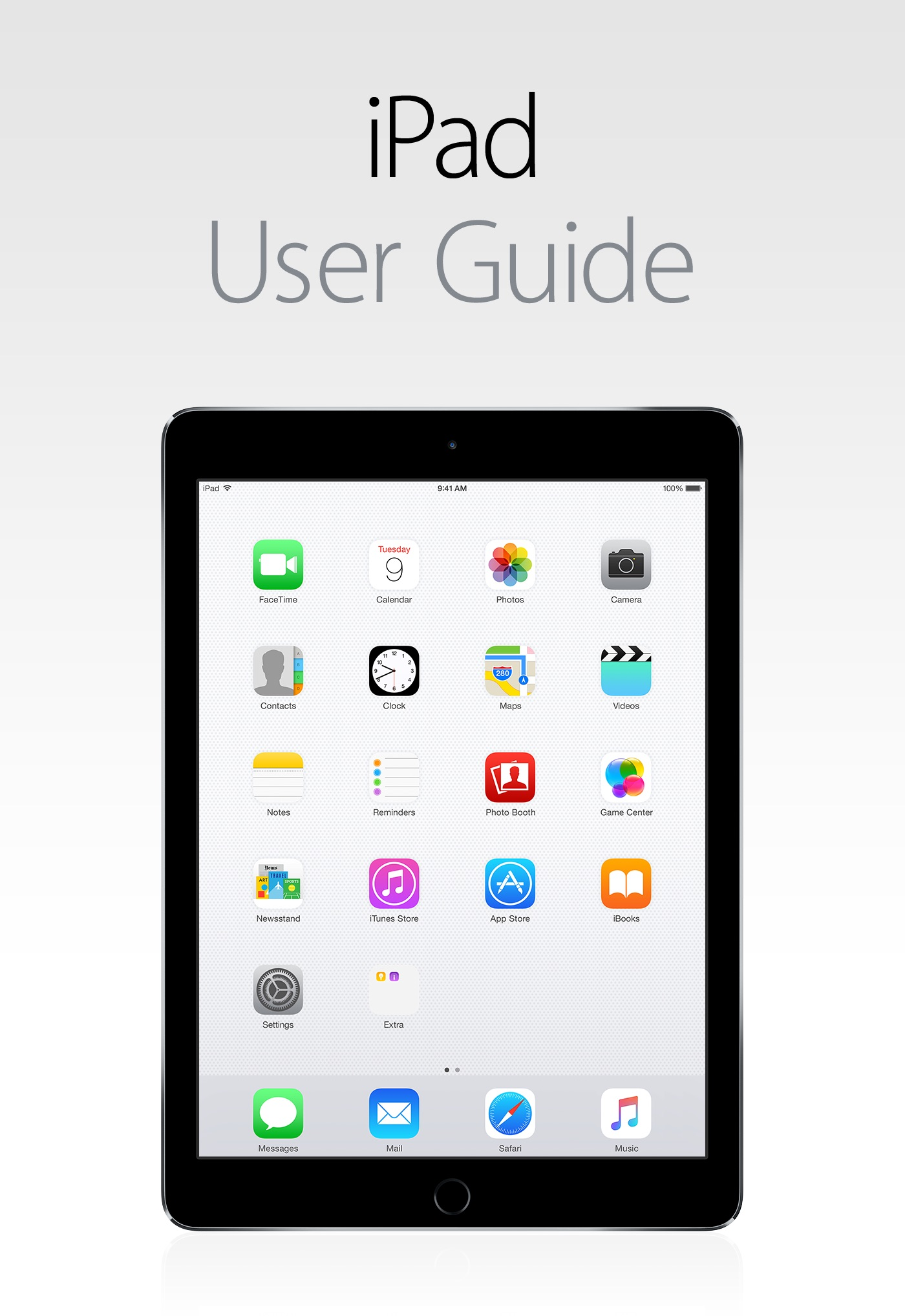 Iphone User Guide For Ios 8 4 By Apple Inc On Ibooks Manual Guide