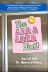 The ADD  ADHD Diet