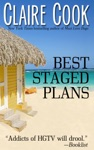 Best Staged Plans