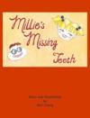Millies Missing Teeth