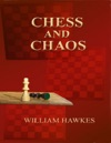 Chess And Chaos