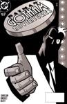Batman Gotham Adventures 1998- 2